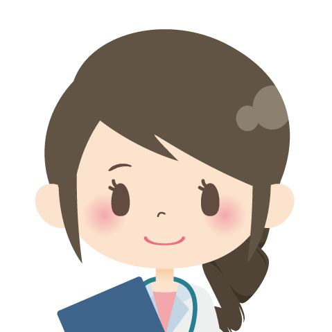 Dr.瀬尾